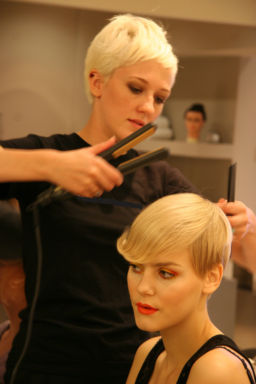 About Boulder Beauty Bar | Boulder Hairstylist